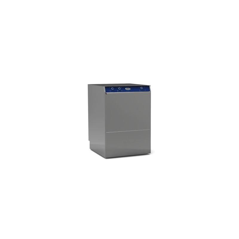 Съдомиялна Whirlpool AGB 650/DPкошницата (мм)500x500