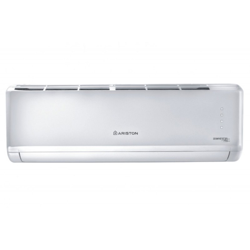Инверторен климатик Ariston 25UD0I/ 25MD0O Alys Plus