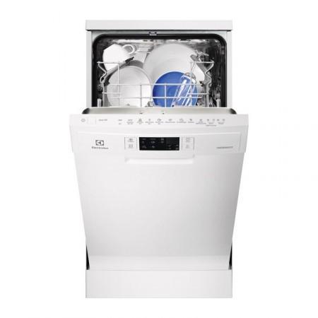 Съдомиялна машина Electrolux ESF4520LOW