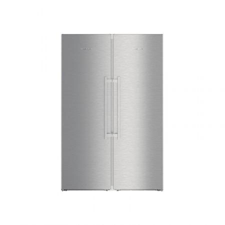Хладилник Liebherr SBSes 8663 BioFresh NoFrost
