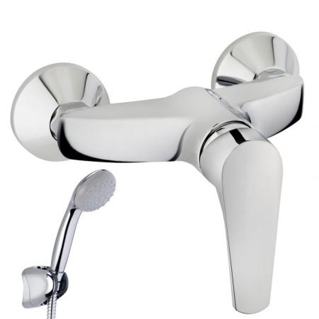 Комплект за душ Teka MT Plus