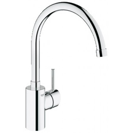 СМЕСИТЕЛ GROHE CONCETTO 32661003