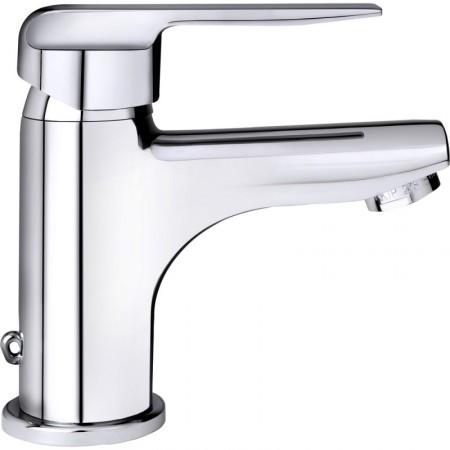 Смесител за баня Teka Inca за мивка, нисък