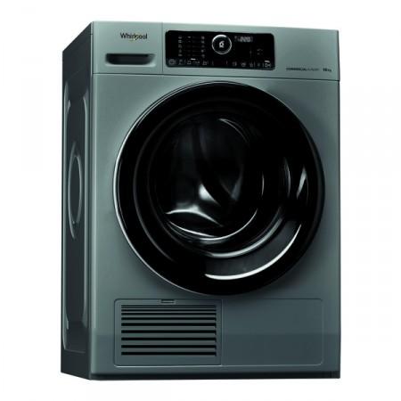 Професионална сушилня Whirlpool AWZ 10CD S/PRO
