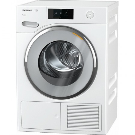Сушилня Miele TWV680WP Passion