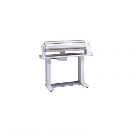Гладачна машина Miele HM1683EL