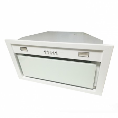 Абсорбатор за вграждане Falmec Builtin Max 70 White
