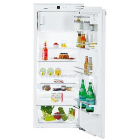 Хладилник LIEBHERR IK 2764 Premium