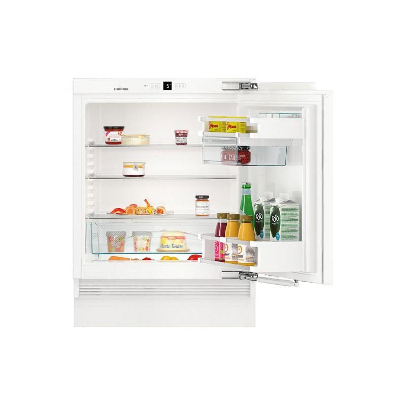 Хладилник LIEBHERR UIKP 1550
