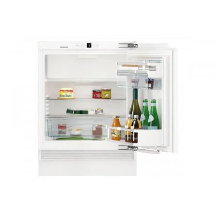 Хладилник LIEBHERR UIKP 1554 Premium