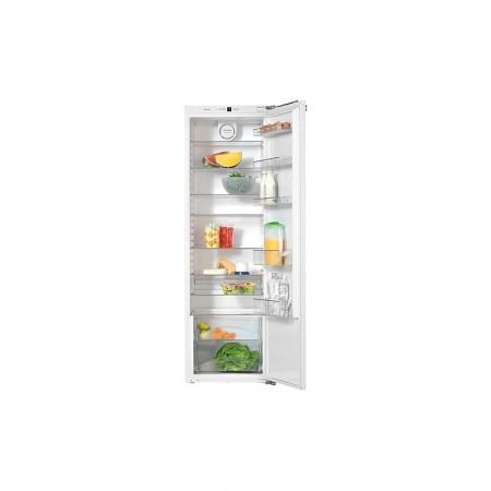 Хладилник MIELE K 37222iD EU2
