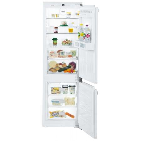 Хладилник за вграждане LIEBHERR ICBN 3324