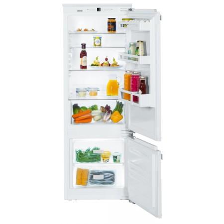 Хладилник за вграждане LIEBHERR ICP 2924