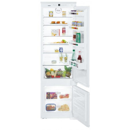 Хладилник за вграждане LIEBHERR ICS 3224
