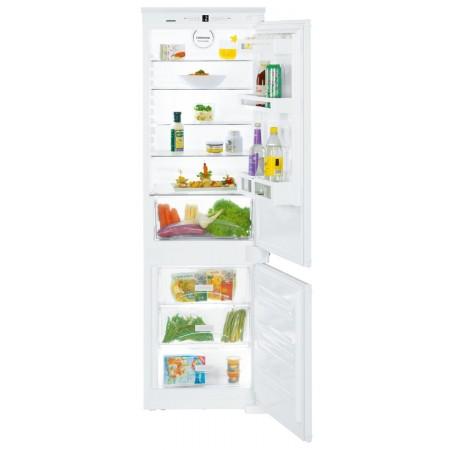 Хладилник за вграждане LIEBHERR ICS 3334