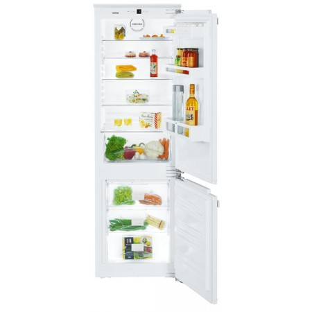 Хладилник за вграждане LIEBHERR ICUN 3324
