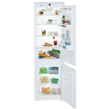Хладилник за вграждане LIEBHERR ICUS 3224