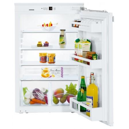 Хладилник за вграждане LIEBHERR IK 1620