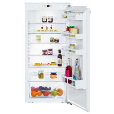Хладилник за вграждане LIEBHERR IK 2320