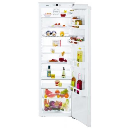 Хладилник за вграждане LIEBHERR IK 3520