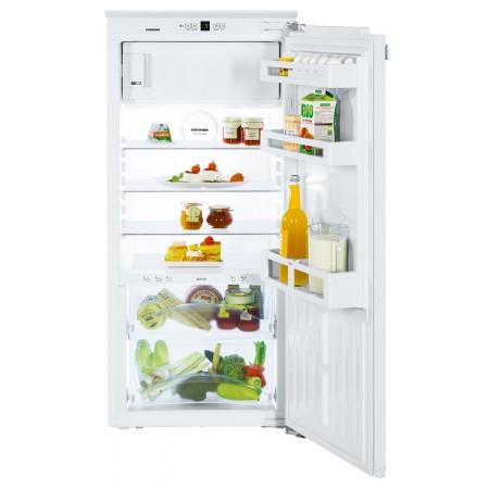 Хладилник за вграждане LIEBHERR IKB 2324