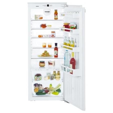 Хладилник за вграждане LIEBHERR IKB 2720