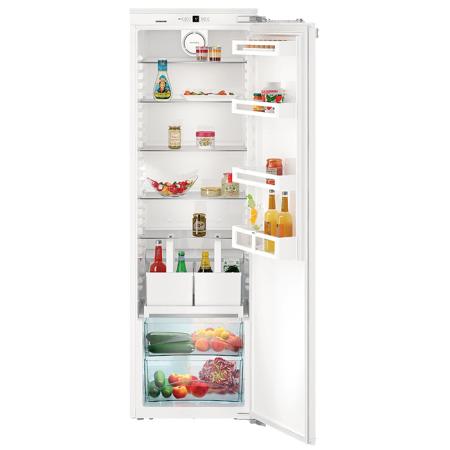 Хладилник за вграждане LIEBHERR IKF 3510