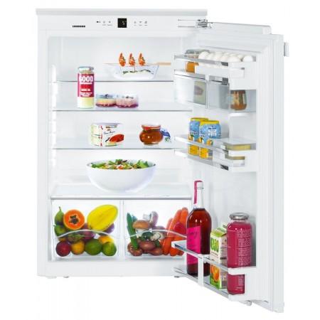 Хладилник за вграждане LIEBHERR IKP 1660