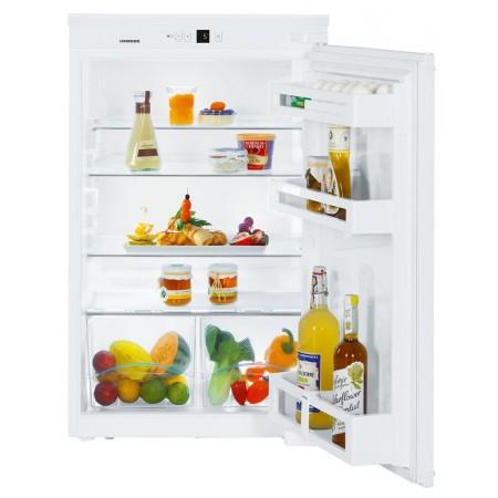 Хладилник за вграждане LIEBHERR IKS 1620