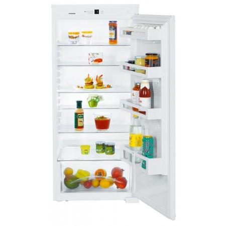Хладилник за вграждане Liebherr IKS 2330