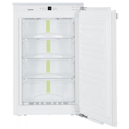 Хладилник за вграждане LIEBHERR SIBP 1650