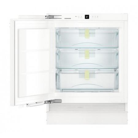 Хладилник за вграждане LIEBHERR SUIB 1550