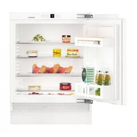 Хладилник за вграждане LIEBHERR UIK 1510