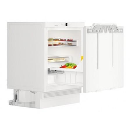 Хладилник за вграждане под плот Liebherr UIKo 1550
