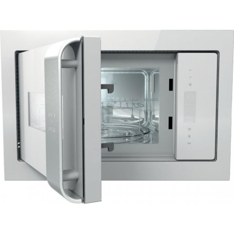 Микровълнова печка за вграждане BM235ORAW