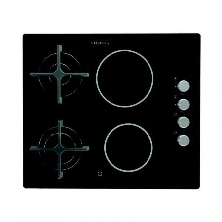 Плот Electrolux EGE6172NOK