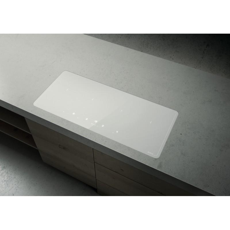 Плот Elica Lien Diamond 874 WH PRF0104117