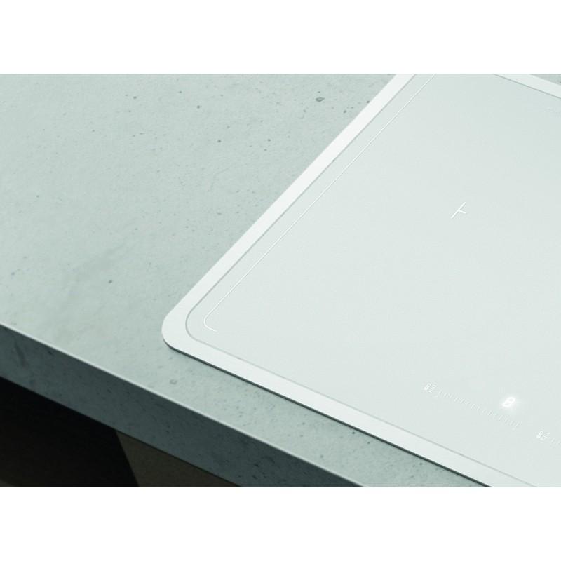 Плот Elica Lien Diamond Frame 904 WH PRF0116176