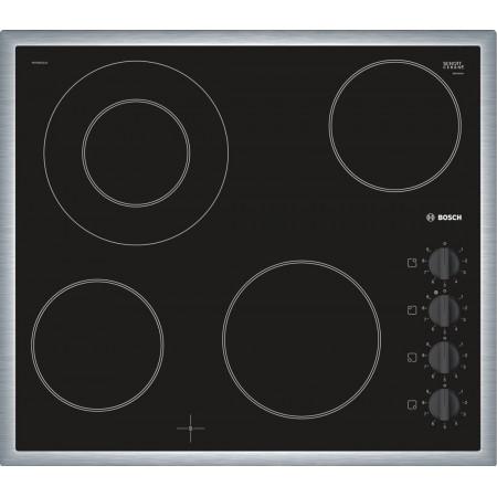 Стъклокерамичен готварски плот Bosch PKF645CA1E