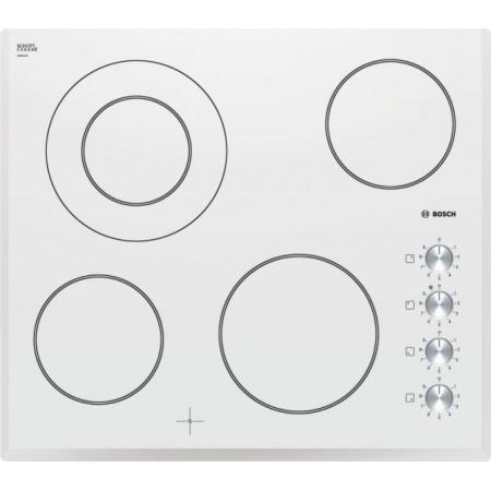 Стъклокерамичен готварски плот Bosch PKF659C17E