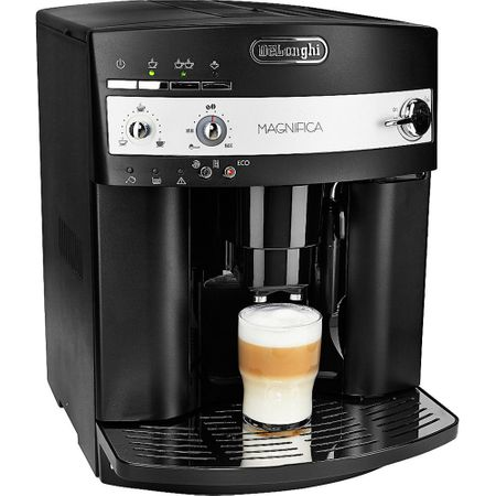 Кафемашина DeLonghi ESAM 3000