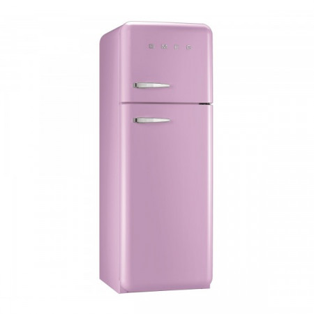 Ретро хладилник SMEG FAB30RRO1