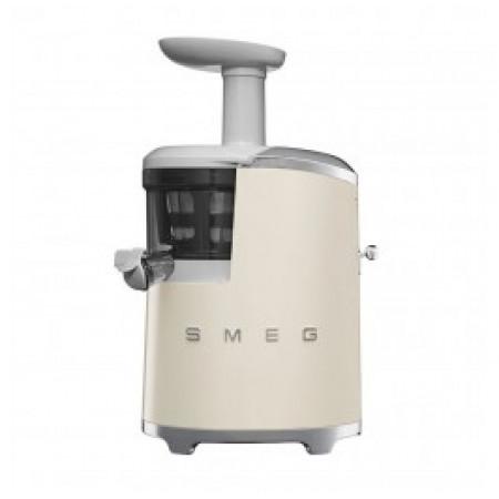 Бавнооборотна сокоизстисквачка SMEG SJF01CREU