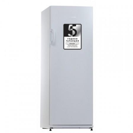 Хладилник Snaige C 31SM-T1002F/22